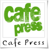 Cafe Press