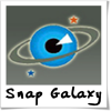 SnapGalaxy