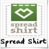 SpreadShirt
