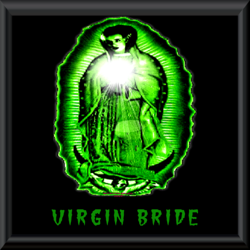 Virgin Bride
