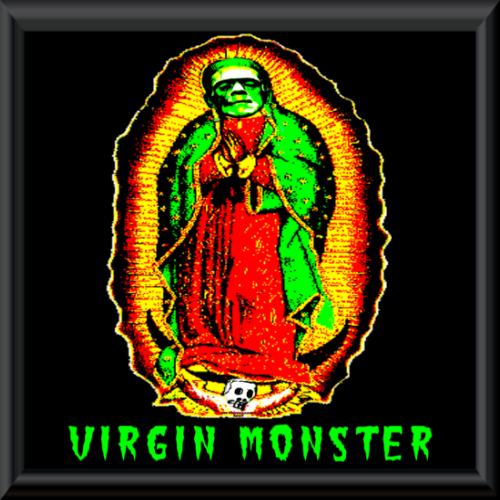 Virgin Monster