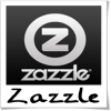 Zazzle