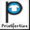 Printfection